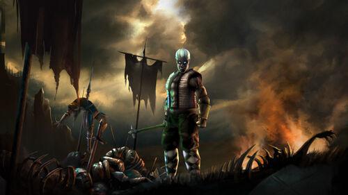 Fallen Enchantress Legendary Heroes Artwork 8.jpg