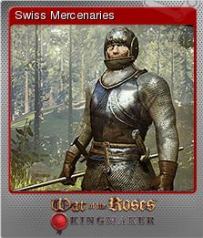 War of the Roses Kingmaker Foil 3.png