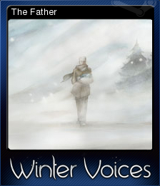Winter Voices Card 4.png