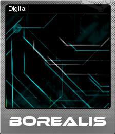 Borealis Foil 1.png