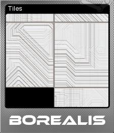 Borealis Foil 5.png