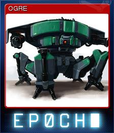 EPOCH Card 4.png