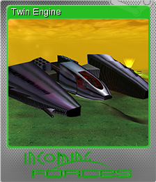 Incoming Forces Foil 5.png