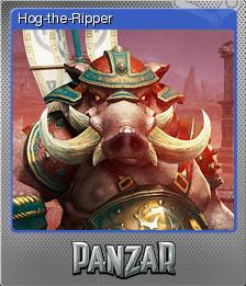 Panzar Card 03 Foil.png