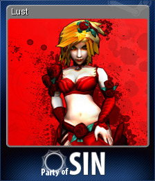 Party of Sin Card 4.png