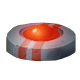 Shufflepuck Cantina Deluxe Badge 3