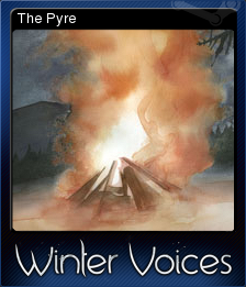 Winter Voices Card 1.png