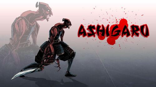 Onikira - Demon Killer Artwork 2.jpg