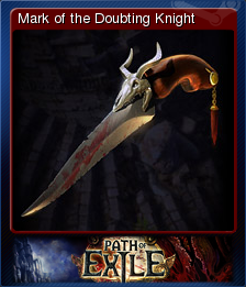 Path of Exile Card 10.png