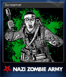 Sniper Elite Nazi Zombie Army Card 5.png