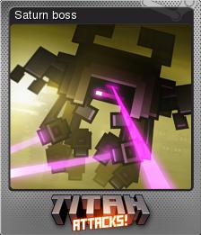 Titan Attacks! Foil 4.png
