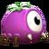 Toki Tori 2+ Emoticon berry