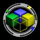 Antichamber Badge 3