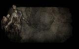 Deadlight Background The Shadows
