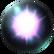 FINAL FANTASY IX Emoticon Dark Matter