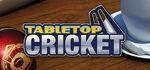 TableTop Cricket Logo.jpg