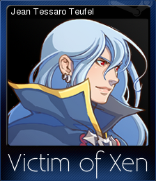 Victim of Xen Card 4.png