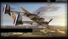 P38j 450 lightning fr.png