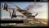 P-38 Lightning Heavy Bomber (Fr)
