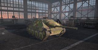 SD2 Armory E130.png