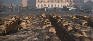 SD2 Trenches.png