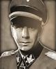 Wilhelm bittrich.png