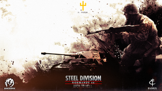 01 Back To hell DLC2 2 Panzer.png