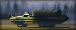 Dukw supply can sd2.png