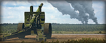 Howz m20 152mm sov sd2.png
