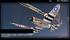 P-47 Thunderbolt Heavy Bomber (US)