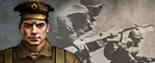Rifle leader uk sd2.png