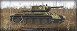 T34 76 obr 42 awp sd2.png