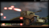 Cromwell iv krih.png