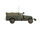 Top m3 command car sov sd2.png