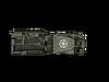Top halftrack m21 mortier fr.png
