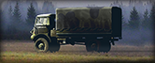 Truck bedford supply can sd2.png