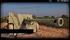 Armata 6-pdr