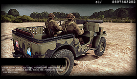 Jeep vickers.png