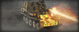 Marder iii m sd2.png