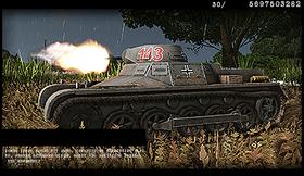 Panzer i b.png