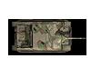 Top jagdpanzer iv.png