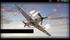 Hurricane Mk.IV Dogfighter