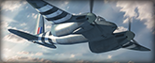 Mosquito chasse sd2.png