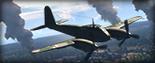 Me 410 b2 ger sd2.png