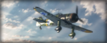 Fokker d xxi 4 fin sd2.png