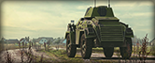 Humber mk3 can sd2.png