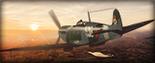 Spitfire mk vb sov sd2.png