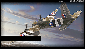Mosquito 110 uk.png