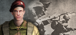 Paratrooper scout uk sd2.png