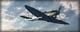 Spitfire mk vc trop gre sd2.png